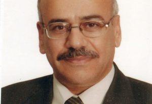 صورة د. هاشم غرايبة