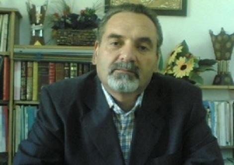 صورة د. محمد جميعان
