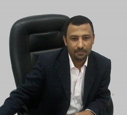 صورة زهير البلاونة
