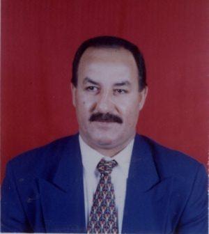 صورة م. عبدالكريم أبو زنيمة