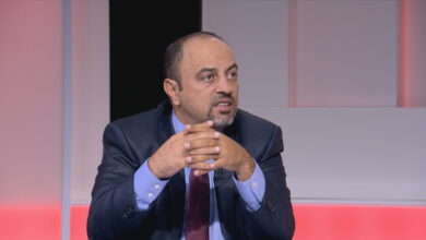 طارق ابو الراغب