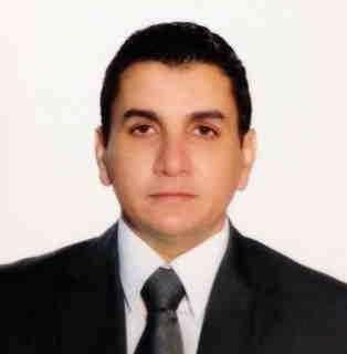 صورة محمد يوسف الشديفات